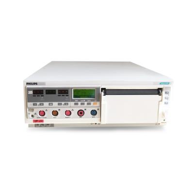 Philips 50XM Maternal/Fetal Monitor