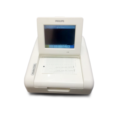 Philips Avalon FM20 Maternal/Fetal Monitor