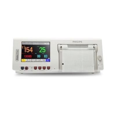 Philips Avalon FM40 Maternal/Fetal Monitor
