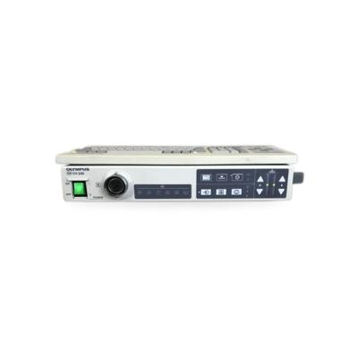 Olympus CV-240 Video Processor