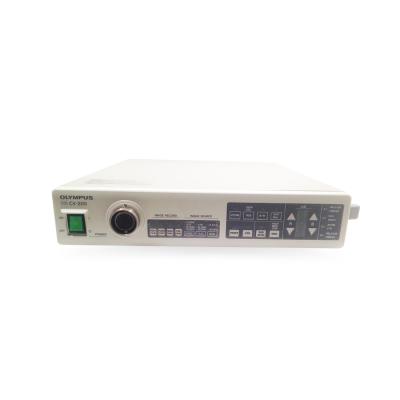 Olympus CV-200 Video Processor