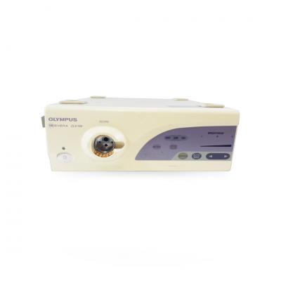 Olympus CLV-160 Xenon Light Source