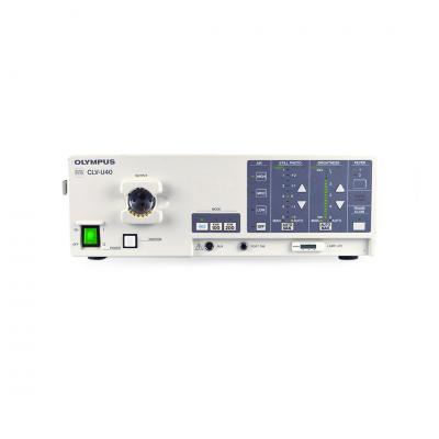 Olympus CLV-U40 Xenon Light Source
