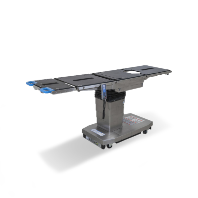 Steris Amsco 5085 General Surgical Table