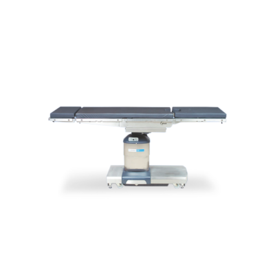 Steris Amsco C-Max 4085 General Surgical Table