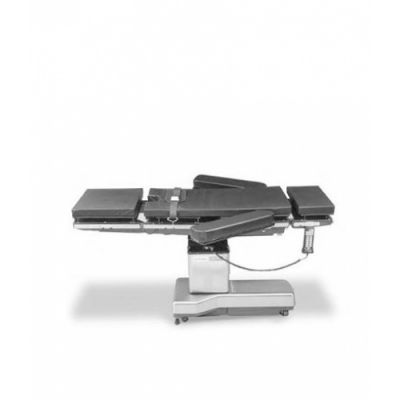 Steris Amsco 3085 General Surgical Table