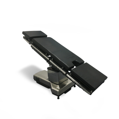 Steris Amsco 3080 General Surgical Table