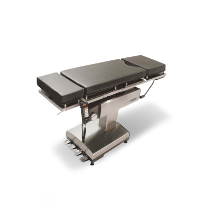 Steris Amsco 2080RC General Surgical Table