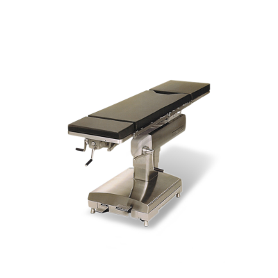 Steris Amsco 2080L General Surgical Table