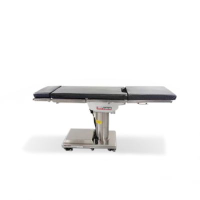 Skytron 6500 HD Surgical Table