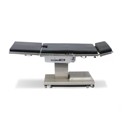 Skytron 3500 General Surgical Table