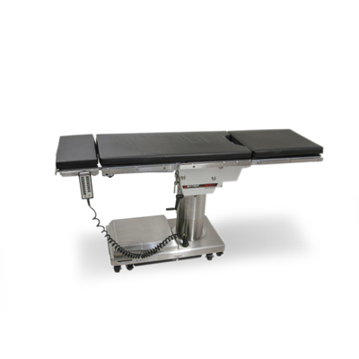 Skytron 6001 General Surgical Table