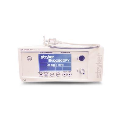 Stryker CORE 620-040-503 Insufflator
