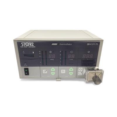 Storz Thermoflator 26432020 Insufflator