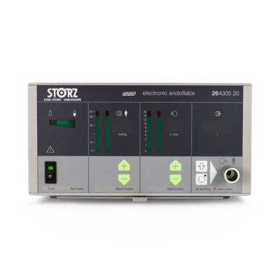 Storz Endoflator 26430520 Insufflator