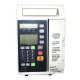 Baxter 6201 Single Channel Infusion Pump