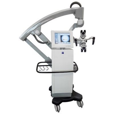 Zeiss OPMI Pentero Surgical Microscope
