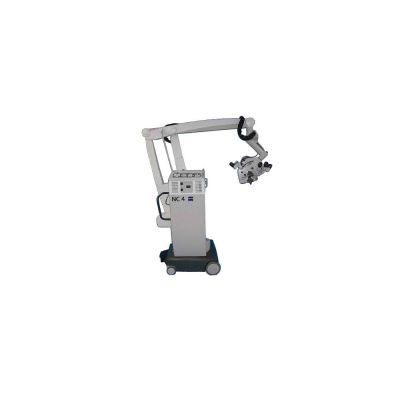 Zeiss OPMI NC-4 Surgical Microscope
