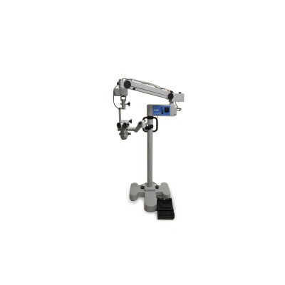 Zeiss OPMI MDU Surgical Microscope