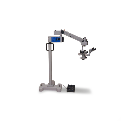 Zeiss OPMI MDO Surgical Microscope