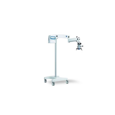 Zeiss OPMI Pico Surgical Microscope