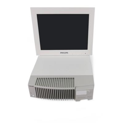 Philips IntelliVue MP90 Patient Monitor