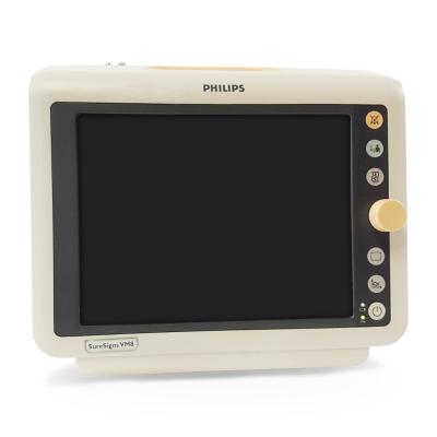 Philips IntelliVue VM8 Patient Monitor