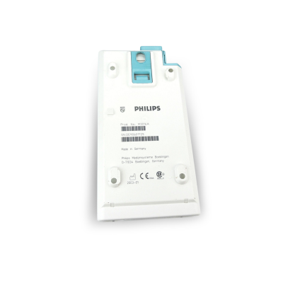 Philips IntelliVue M3016A Multi-Measurement Server Extension