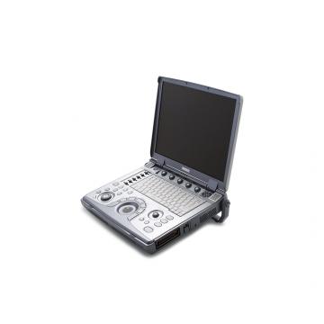 GE Logiq e Portable Ultrasound