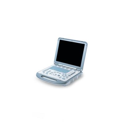 Mindray M5 Portable Ultrasound