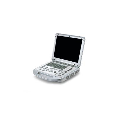 Mindray M7 Portable Ultrasound