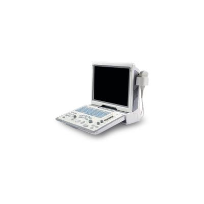 Mindray DP50 Portable Ultrasound