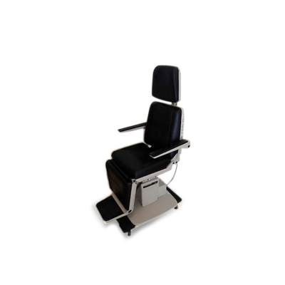 Midmark Ritter 491 Otolaryngology Chair