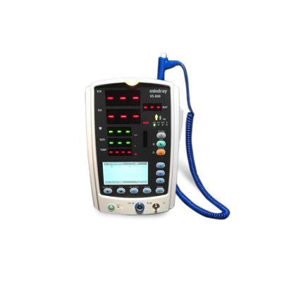 Mindray Datascope VS-800 Vital Signs Monitor