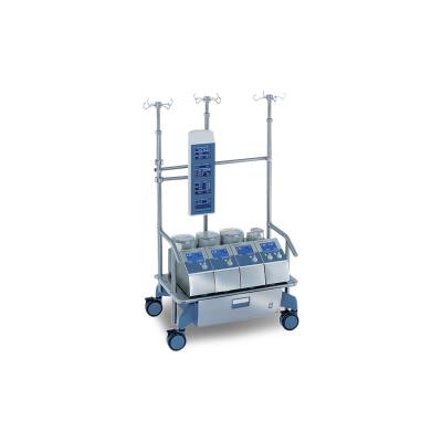 Sorin S5 Heart Lung Machine