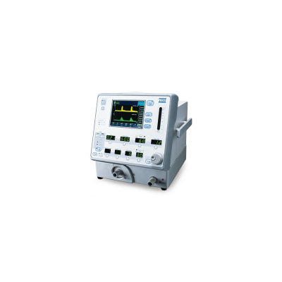 Newport E360 Ventilator