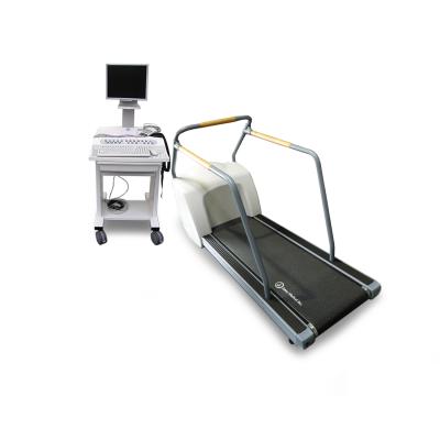 GE T2000 Treadmill