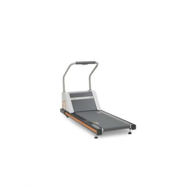 Quinton TM55 Treadmill