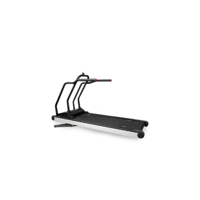 Trackmaster TMX425 Treadmill