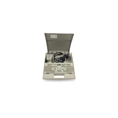 Welch Allyn AM 232 Audiometer