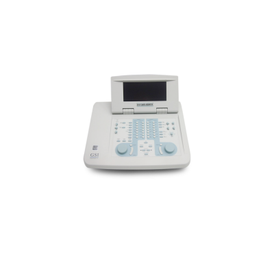 Grason Stadler GSI 61 Audiometer