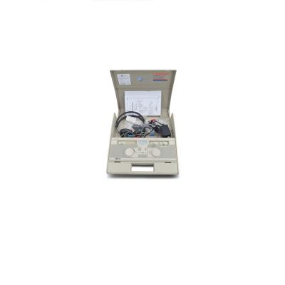 Grason Stadler GSI 17 Audiometer