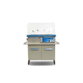 Drager C200 Infant Incubator For Sale Used Refurbished