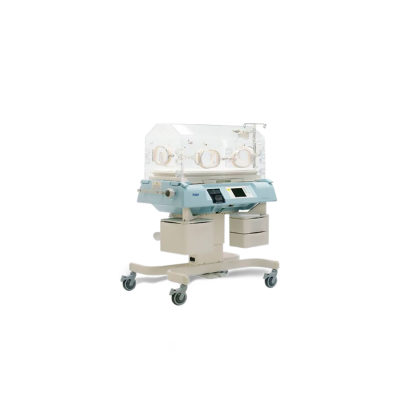 Drager Air Shields C300 Infant Incubator