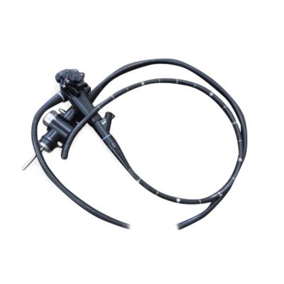 Olympus GIF-Q230 Gastroscope