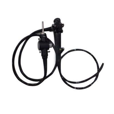 Olympus GIF-Q200 Video Gastroscope