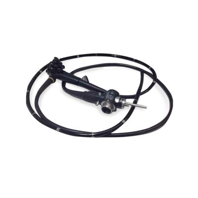 Olympus GIF-140 Video Gastroscope