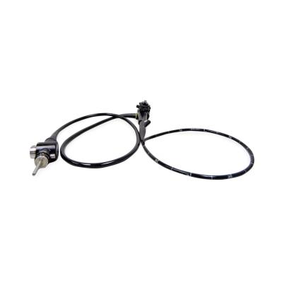 Olympus GIF-100 Video Gastroscope