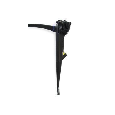Olympus GIF-HQ190 Video Gastroscope