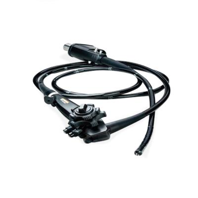 Pentax EG-2990i Video Gastroscope